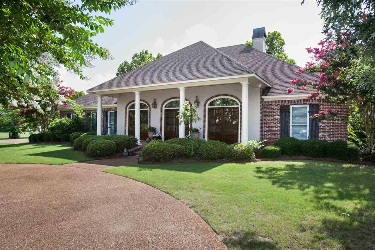 103 savannah bnd madison ms mls 298900 century 21 for Home builders madison ms