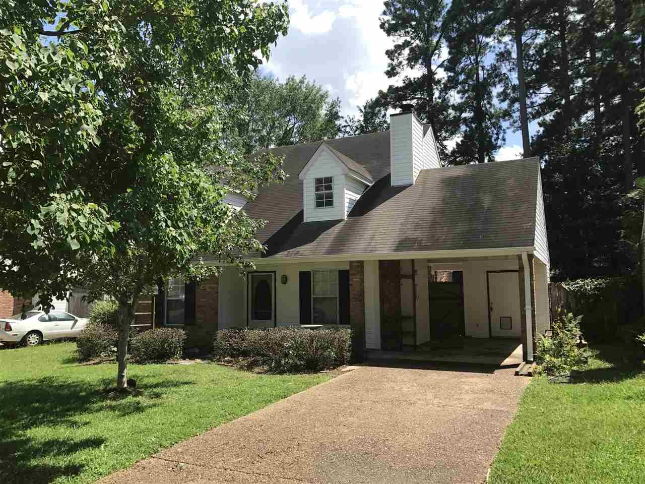 115 hidden crst madison ms mls 298935 era for Usda homes for sale in ms