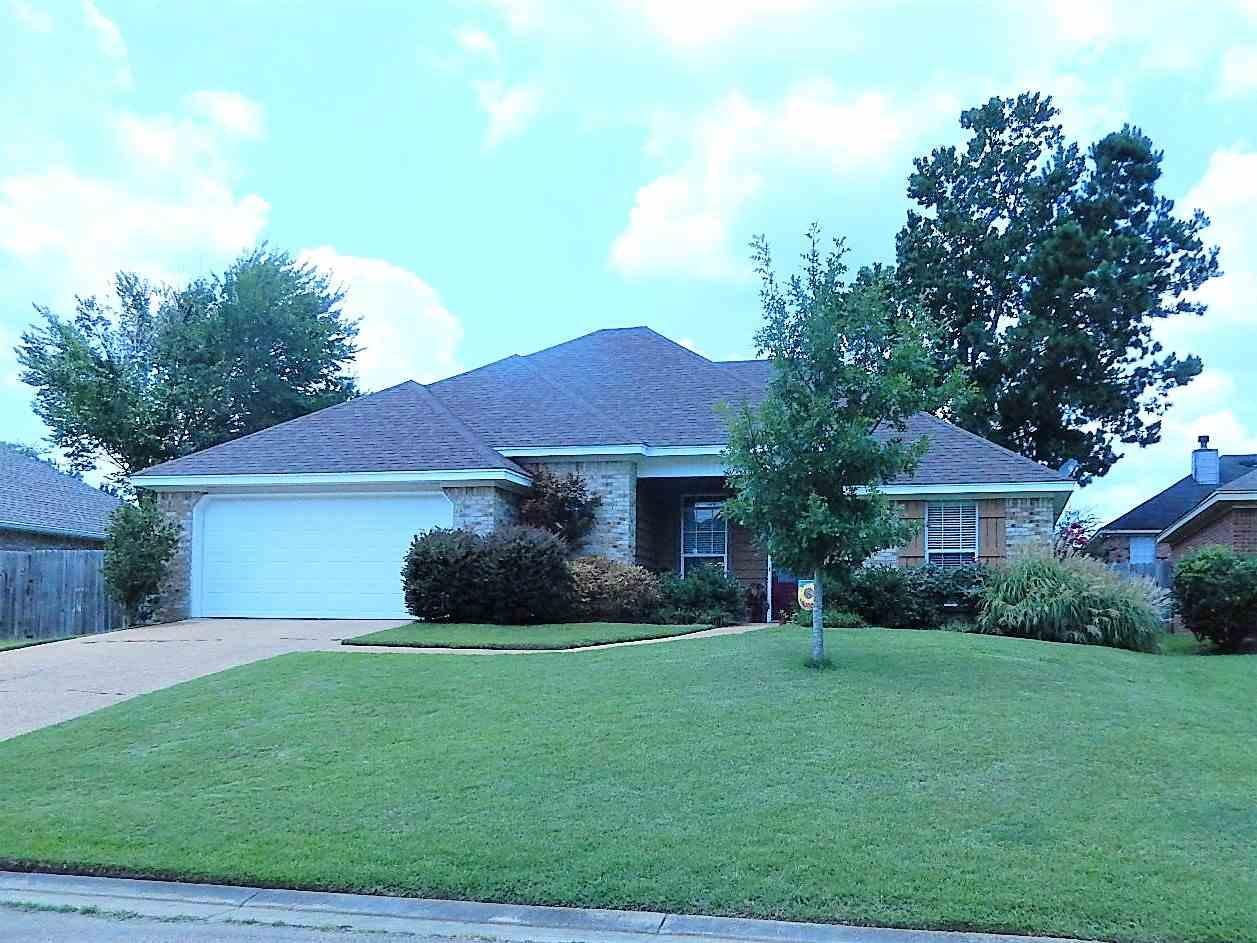 207 Windchase Dr Brandon Ms Mls 299639 Era