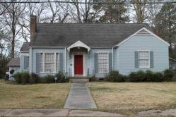 Homes For Sale In Canton Ms Canton Real Estate Ziprealty