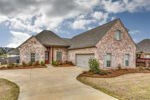 Canton Real Estate Find Open Houses For Sale In Canton Ms
