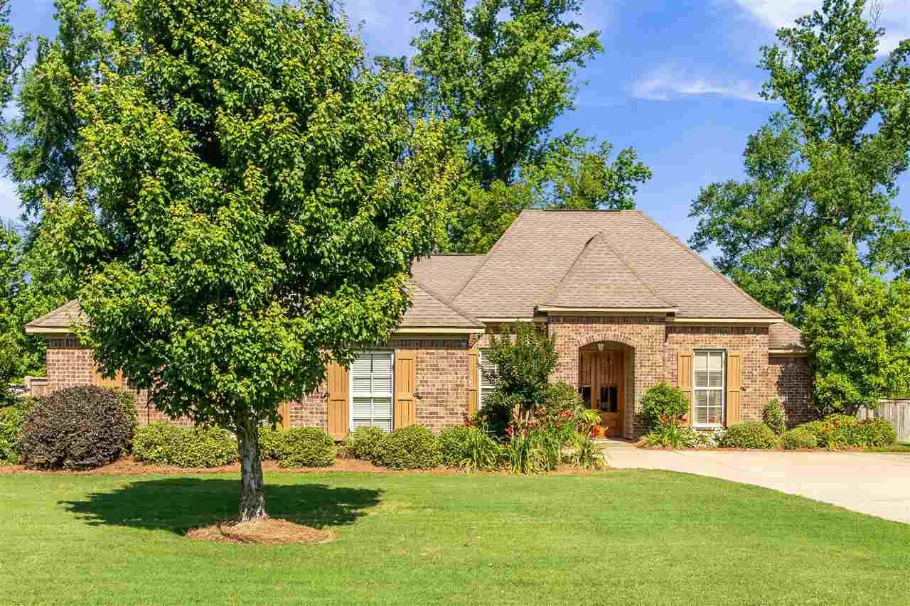 Local Real Estate Homes For Sale Canton Ms Coldwell Banker