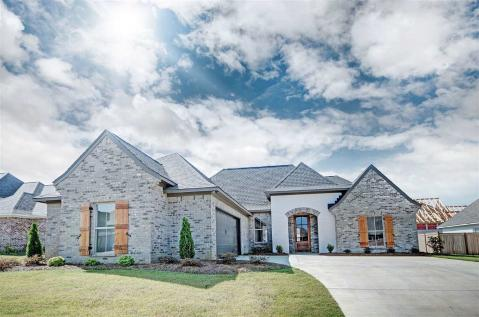 Canton Real Estate Find Homes For Sale In Canton Ms Century 21