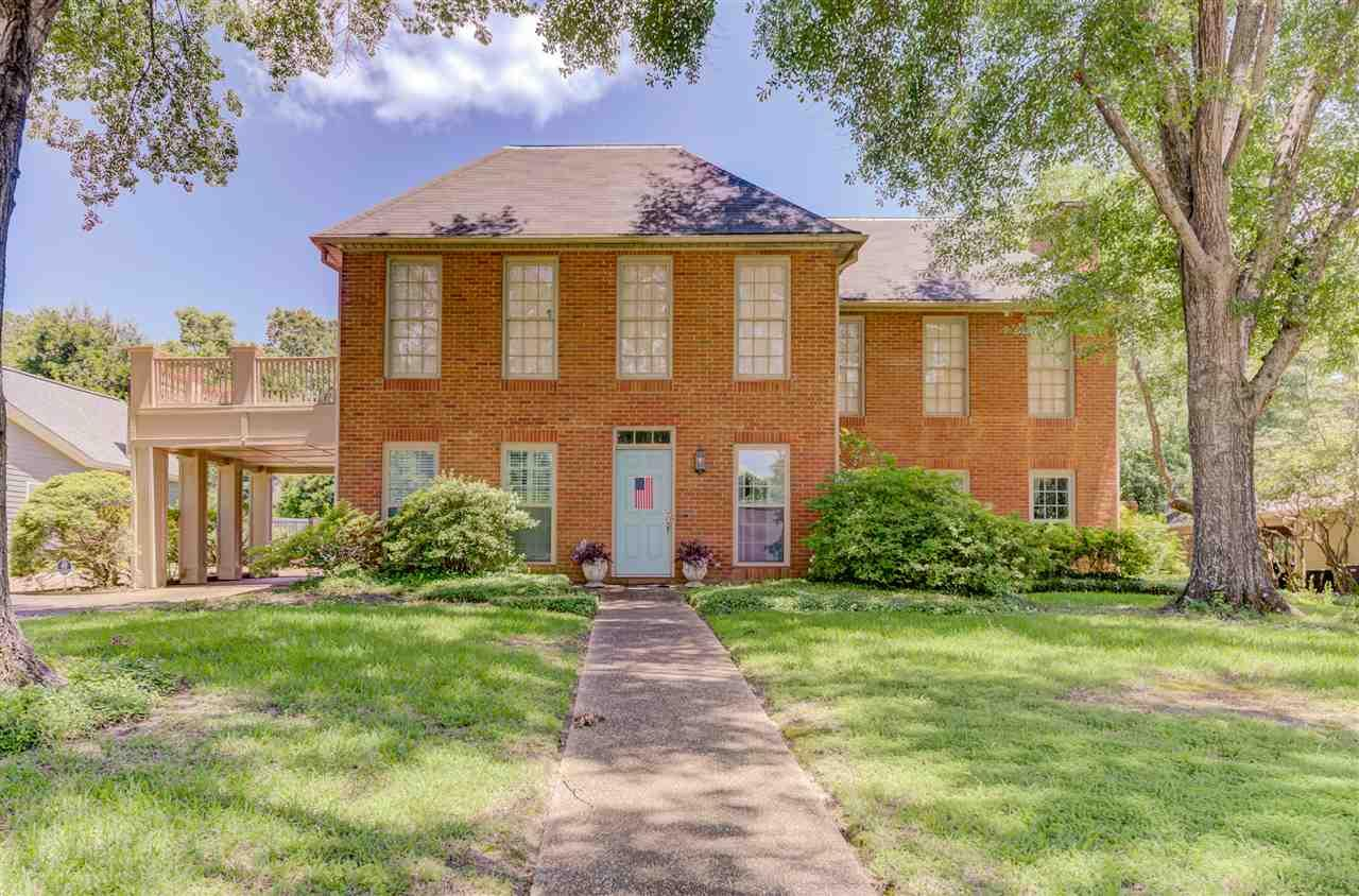 Local Real Estate Homes For Sale Jackson Ms Coldwell Banker