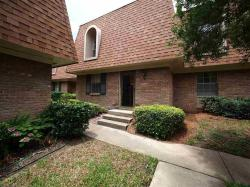 Excellent Real Estate Listings Homes For Sale In Jackson Ms Era Download Free Architecture Designs Grimeyleaguecom