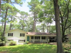 Admirable Real Estate Listings Homes For Sale In Jackson Ms Era Download Free Architecture Designs Grimeyleaguecom