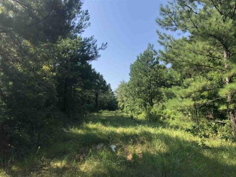 Duck Hill Ms >> Homes For Sale In Duck Hill Ms Duck Hill Real Estate