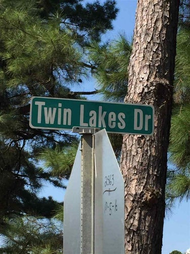 LND located at 00 TWIN LAKES DR