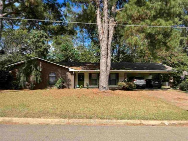 SFR located at 1210 GREENBRIAR ST