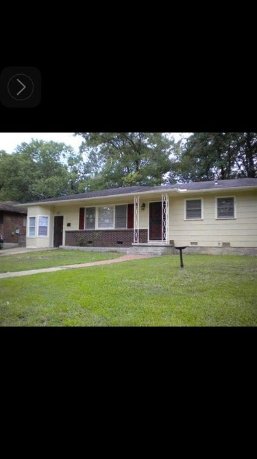 SFR located at 729 PRIMOS AVE