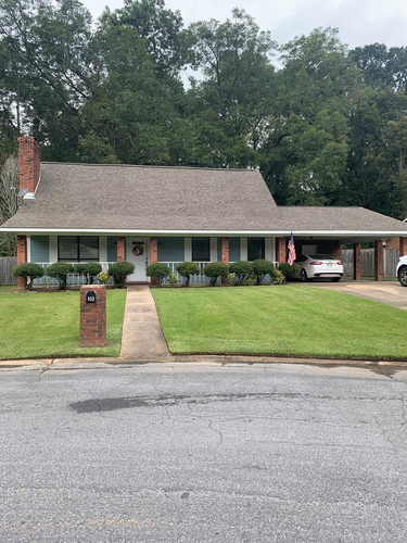 SFR located at 103 Linwood Court