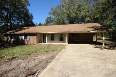 SFR located at 2590 Green Tee Road