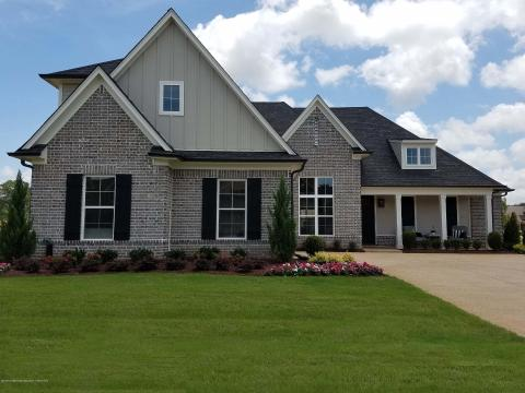 Local Real Estate Open Houses For Sale Southaven Ms