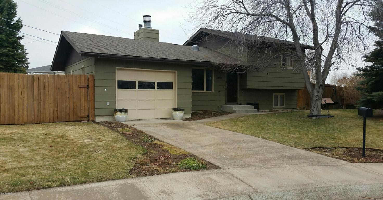 Homes For Sale In Great Falls Mt