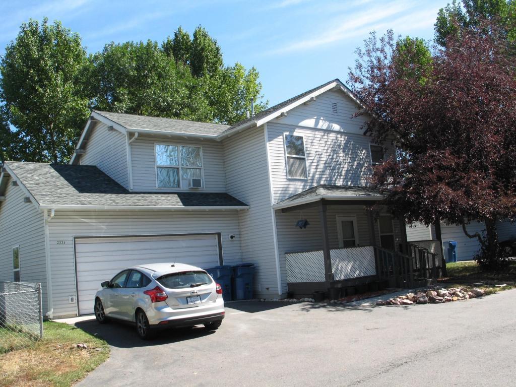 2333 classic ct missoula mt mls 21611528 era for Classic homes real estate