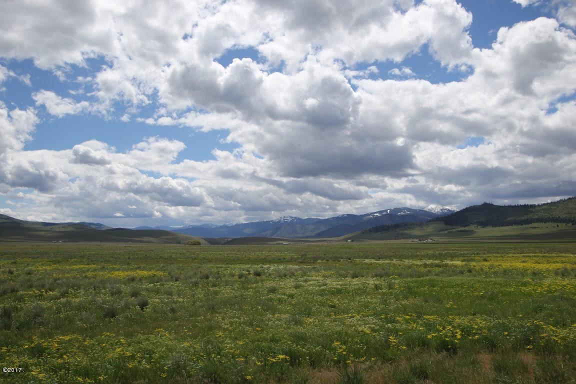 Montana sanders county dixon - Montana Sanders County Dixon 32