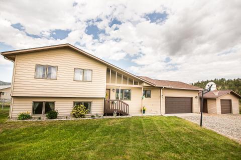 Montana City, MT Real Estate Housing Market & Trends