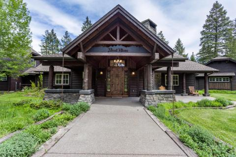 Whitefish, MT Real Estate Housing Market & Trends | Coldwell