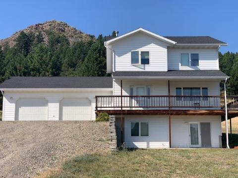 Local Real Estate Homes For Sale Montana City Mt