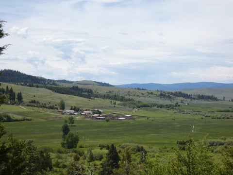 1270 Nevada Creek Ranch Drive
