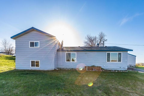 25 Collins Road #lot 22 Only