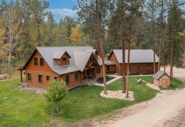 SFR located at 373 Rippling Woods