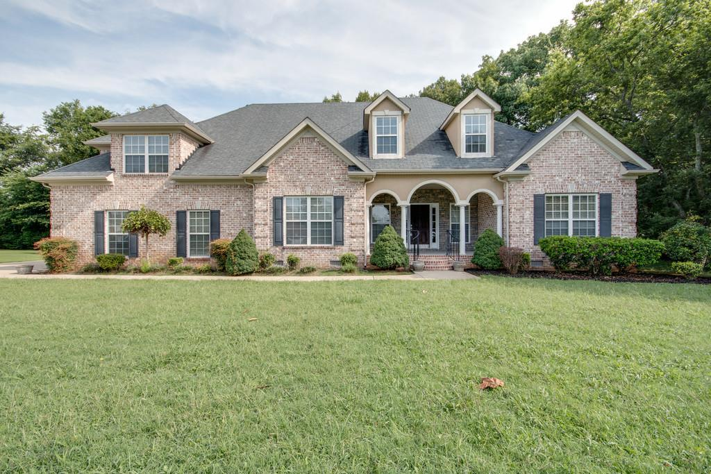 1215 mullberry ct murfreesboro tn mls 1759214 era for Mullberry home