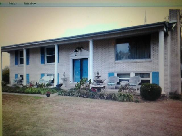 1317 sioux ter madison tn mls 1794219 era for 1184 sioux terrace madison tn