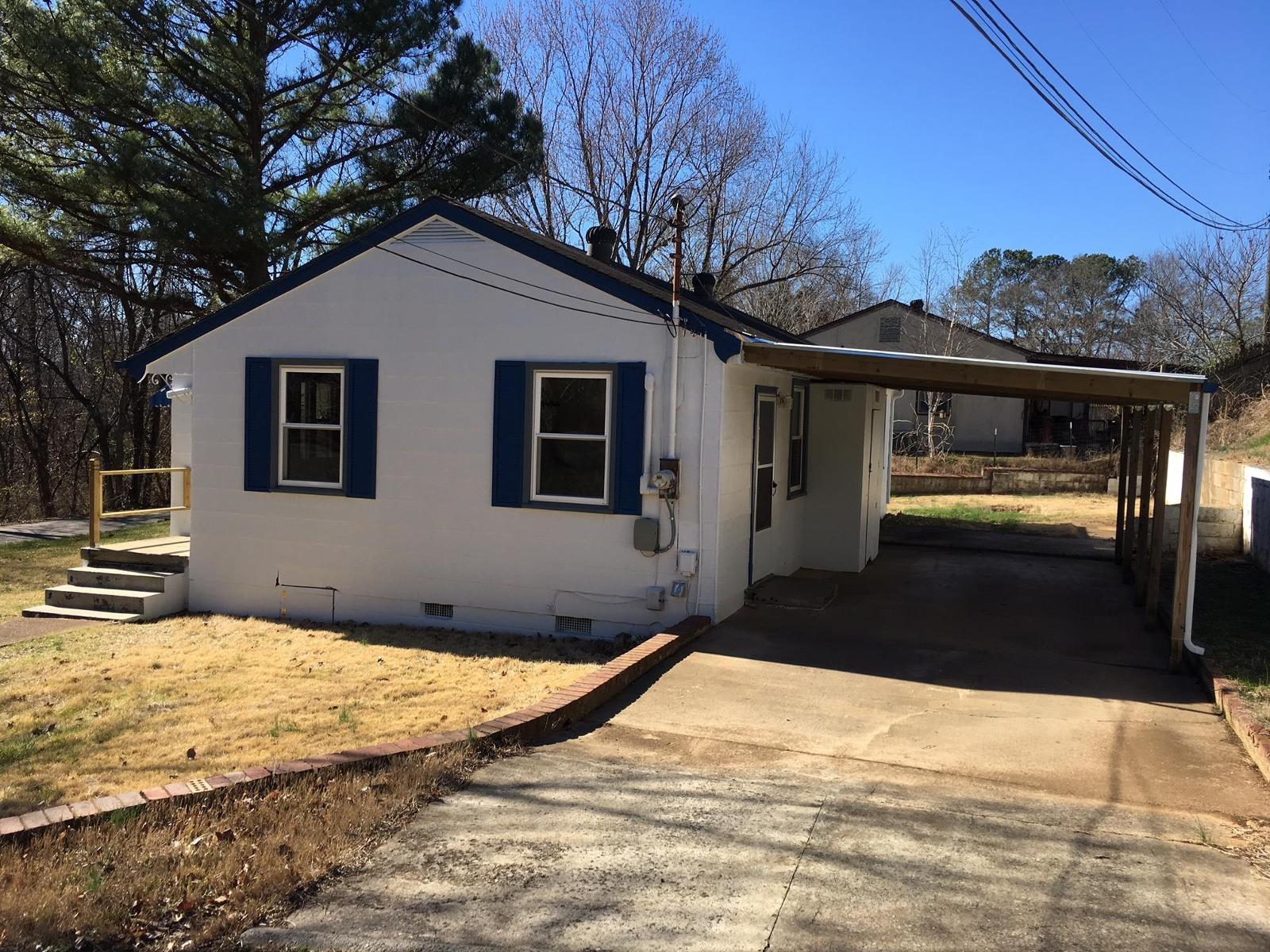 883 elwood dr clarksville tn mls 1802111 era for Home builders clarksville tn