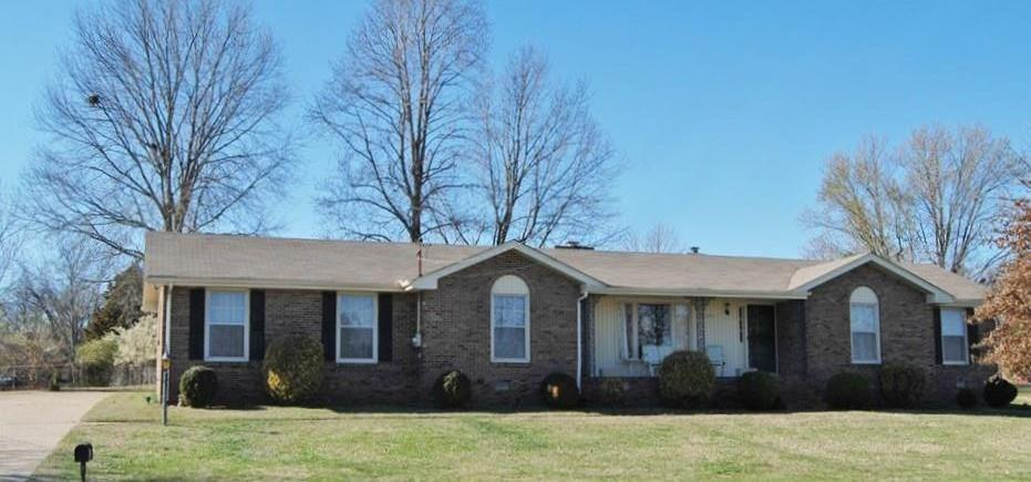 1306 sioux ter madison tn mls 1804796 era for 1184 sioux terrace madison tn