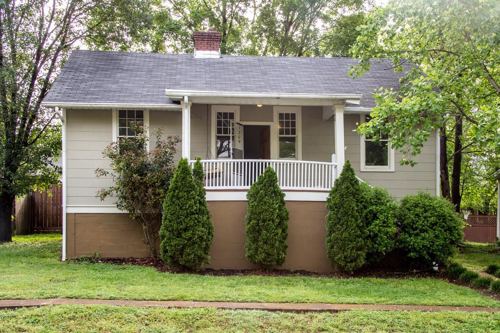 Old Hickory Village Tn Homes For Sale