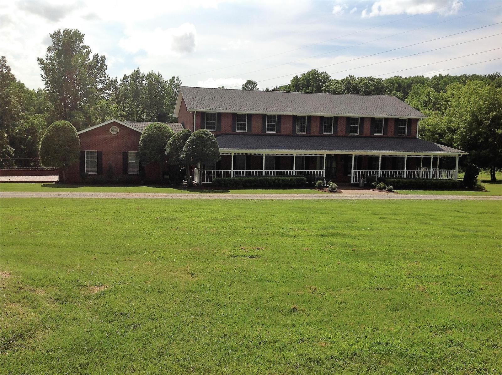 900 BASS LN, MT JULIET, TN — MLS 1841755 — CENTURY 21 Real Estate