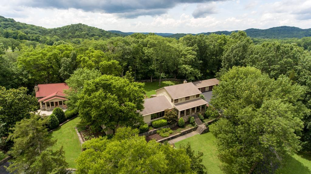 HD wallpapers log homes for sale in williamson county tn