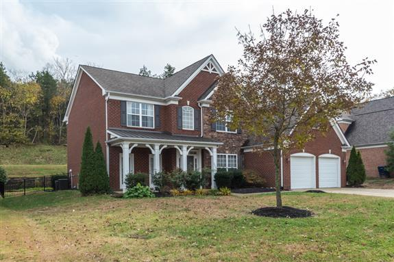 Real estate services from reliant realty era powered for 1184 sioux terrace madison tn