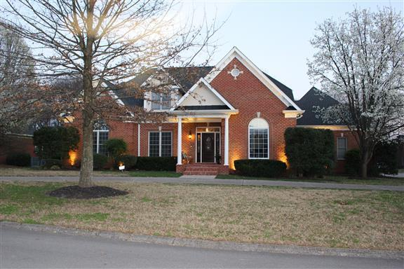 Property For Sale In Old Hickory Tn