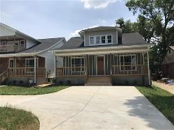 nashville real estate find homes for sale in nashville tn