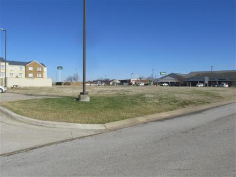 Hopkinsville Real Estate | Find Land for Sale in Hopkinsville, KY