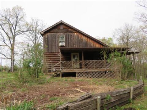Hopkinsville, KY Real Estate Housing Market & Trends | CENTURY 21