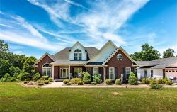 Local Real Estate Homes For Sale Hampshire Tn Coldwell Banker