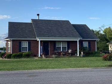 SFR located at 2701 Ridgewood Dr
