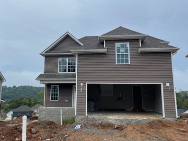 SFR located at 59 Camelot Landing