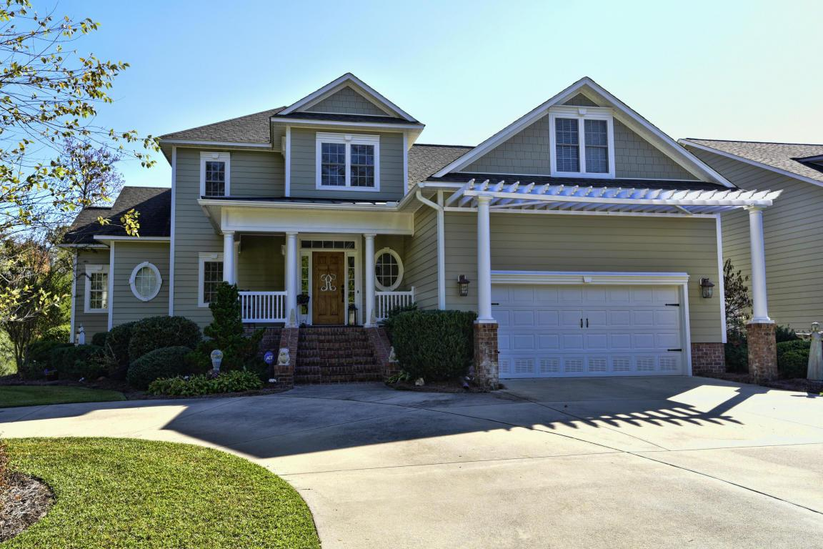 Homes For Sale In New Bern Nc
