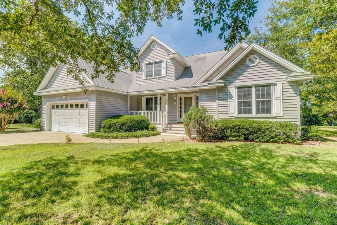 Property For Sale Newport Nc