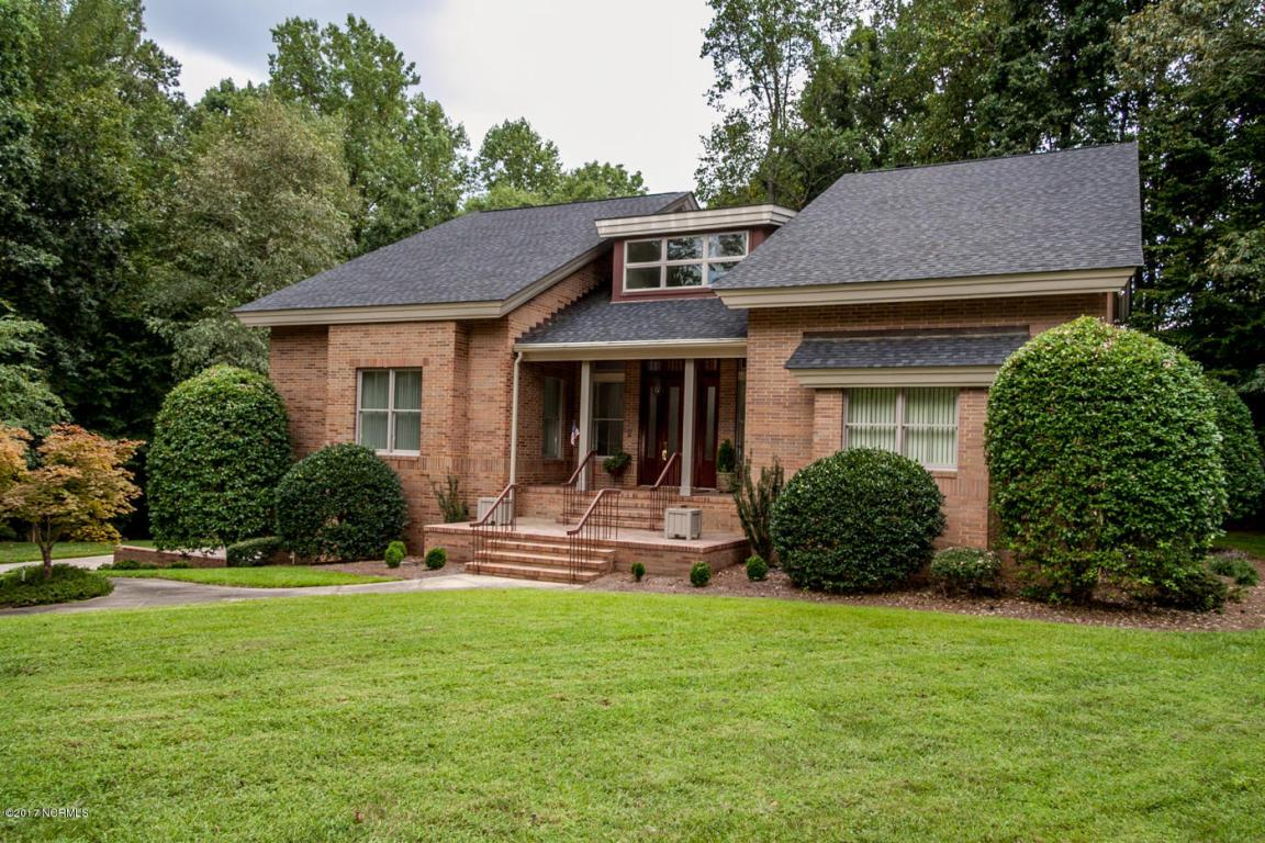 Homes For Sale In Claremont Nc