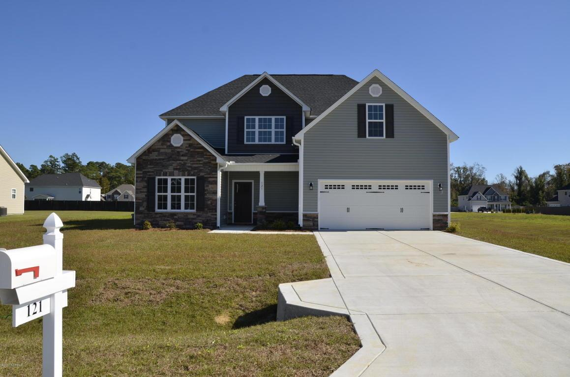 New Bern Nc Real Estate New Bern Homes For Sale  Autos Post