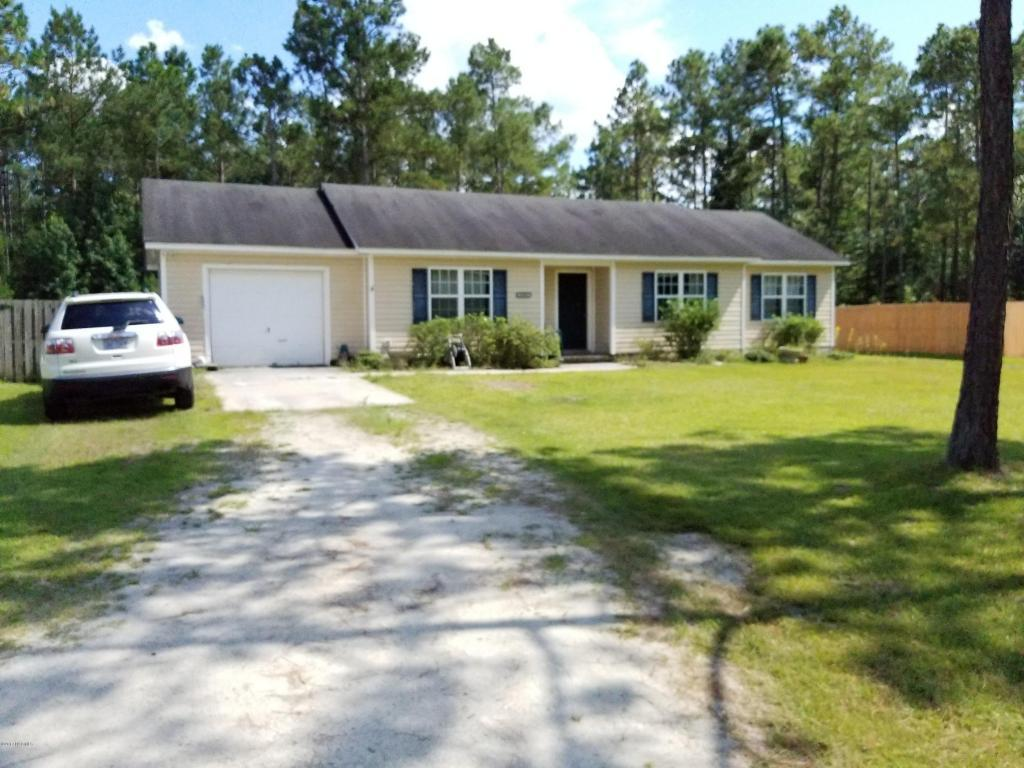 Onslow County Nc Property Search