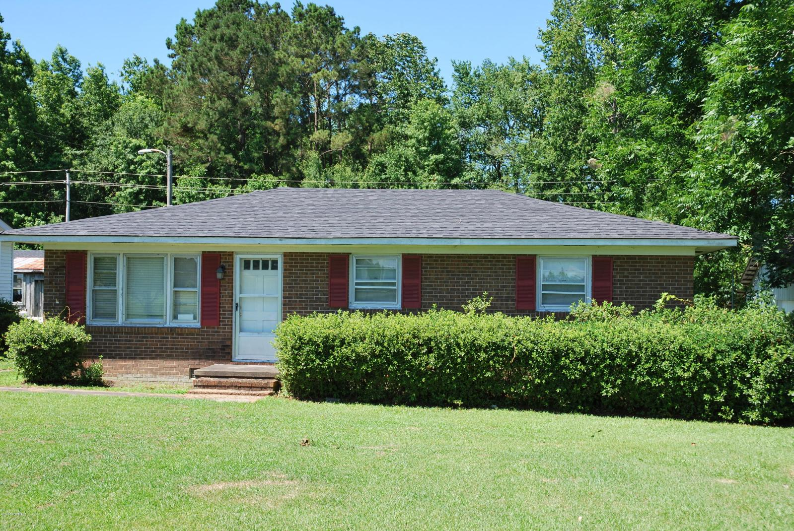 Kinston Foreclosures — NC Foreclosed Homes — ZipRealty
