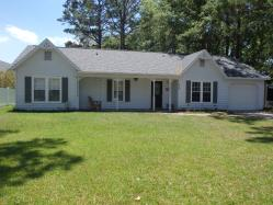 Local Real Estate Homes For Sale Jacksonville Nc Coldwell Banker