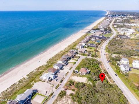 Atlantic Beach Real Estate | Find Homes for Sale in Atlantic