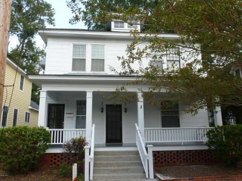 Local Real Estate Homes For Sale Downtown New Bern Nc